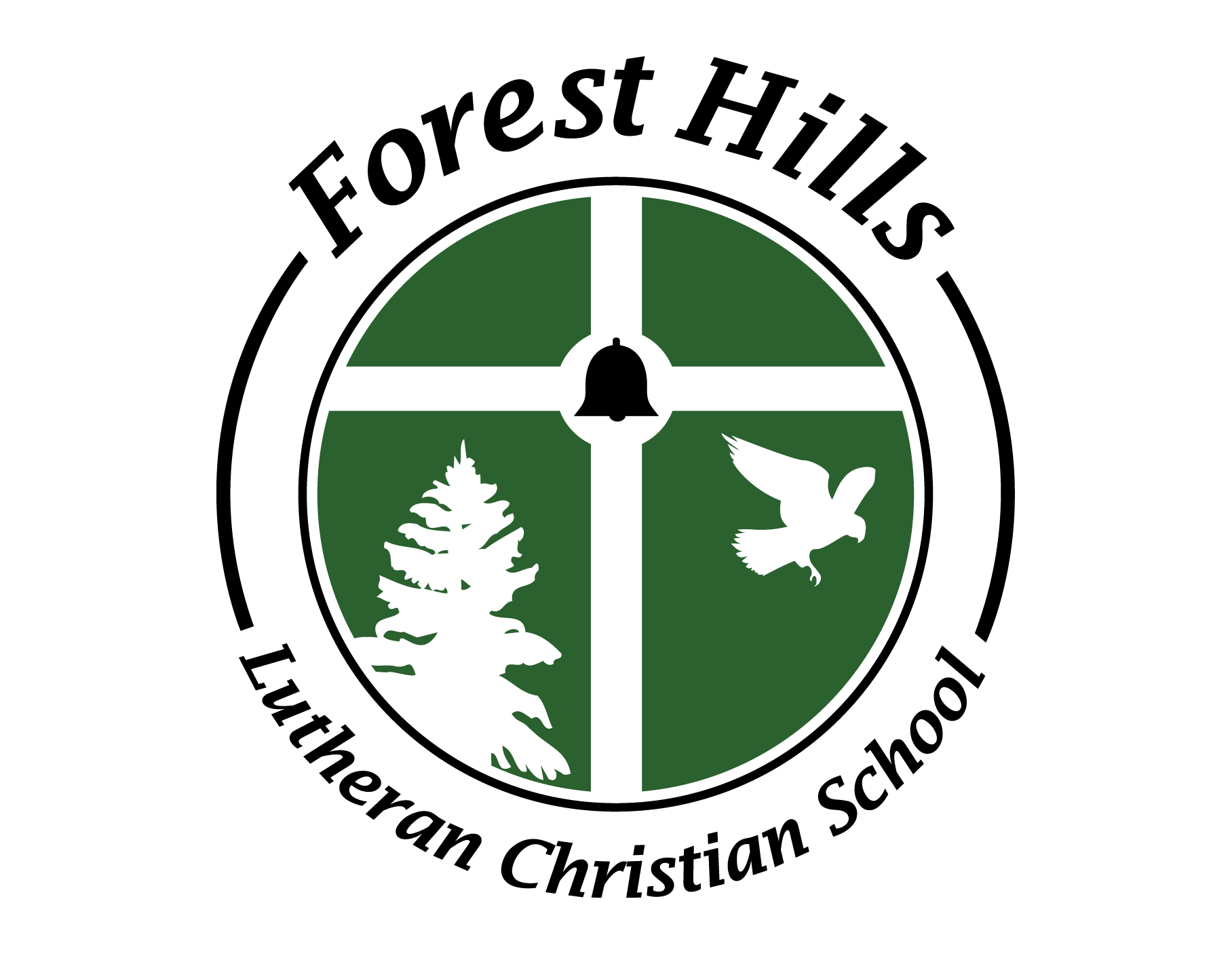 Forest Hills Lutheran Christian School