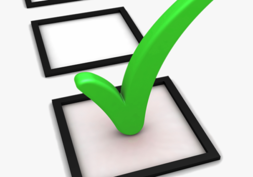 50-504926_survey-png-pic-survey-with-transparent-background